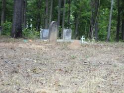 Moorer Cemetery