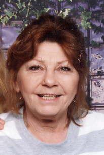 Teri V. <I>Sorensen</I> Pfortmiller