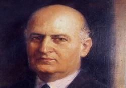 Arturo Acevedo