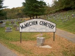 McMechen Cemetery