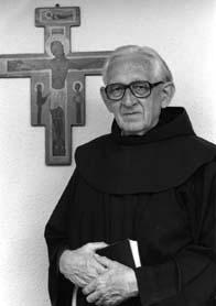 Fr Karl Gereon Goldmann