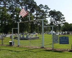Ashford Cemetery