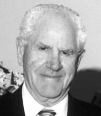 Lester Gordon Kennington
