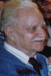 "William Arthur ""Bill"" Paarmann, Jr"