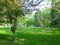 Wisetown Cemetery