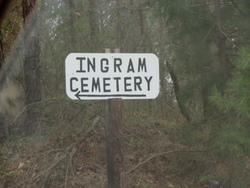 Ingrams Cemetery