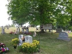 Cobb Hill Cemetery