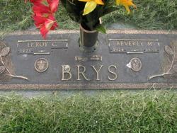 LeRoy C. Brys