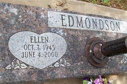 Ellen Edmondson