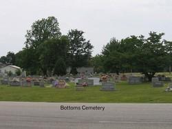 Bottom Cemetery