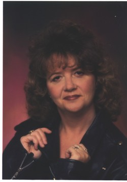 Debbie Wambold