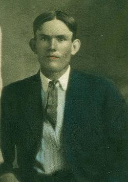 Daniel Thomas Hedges