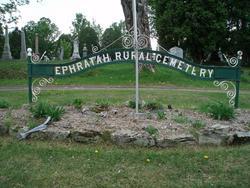 Ephratah Rural Cemetery