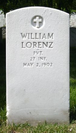 William Lorens