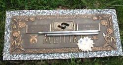 Winifred L Meilike