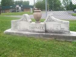 Charles D. Darnall