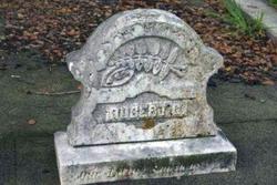 Robert G. Bixby