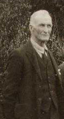 Frank L. Bixby