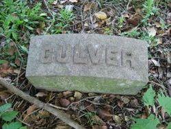 Culver Barcalow