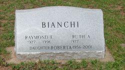 Raymond Bianchi