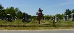Glenside Cemetery