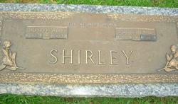 Doris <I>Heard</I> Shirley