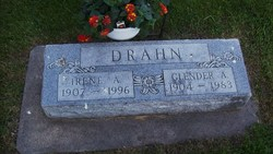 Glender A Drahn