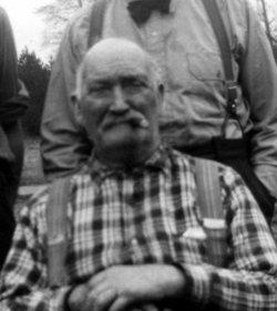 Newell Murch Hannan