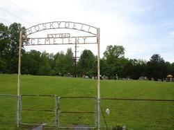 Boskydell Cemetery