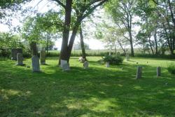 Lefler Farm Cemetery