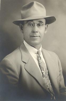 William Anderson Giebner