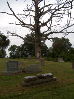 Simpson Cemetery