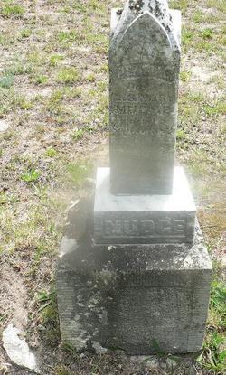 Pearl E. Mudge