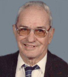 William Riley Rudd