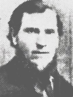 Lars Andersen Larsen