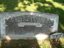 Lloyd L. Berry