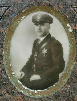 Niko M. Aleksich