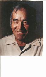 Gonzaloes Basquez