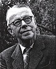 Alfred Edmeades Bestall