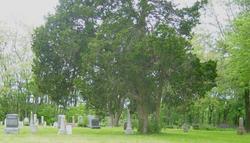 Elm Point Cemetery