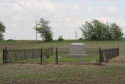 Pierce Cemetery