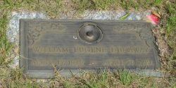 William Eugene Dunaway