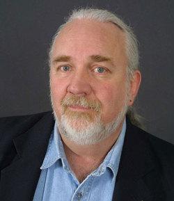 Chuck Cadman
