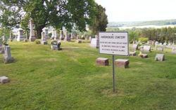 Hardinsburg Cemetery