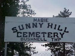 Sunny Hill Cemetery