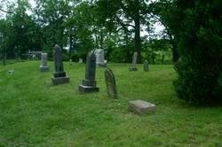 Fulton Cemetery