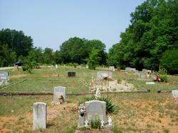 Hopewell Cemetery