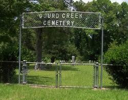 Gourd Creek Cemetery