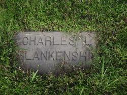 Charles Lewis Blankenship