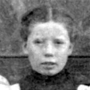 Nora Arilla Tapp